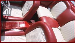 houston auto interior car truck suv interior houston. Black Bedroom Furniture Sets. Home Design Ideas